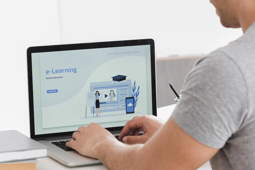 e-learning wundertec